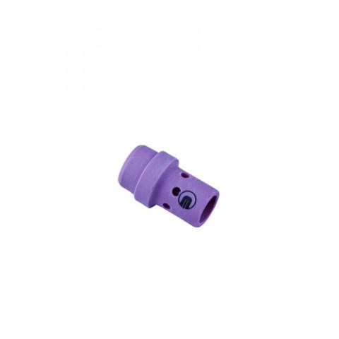 Rozdzielacz gazu MB 36 ceramiczny Binzel