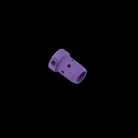 Rozdzielacz gazu MB 501 ceramiczny Binzel Abicor