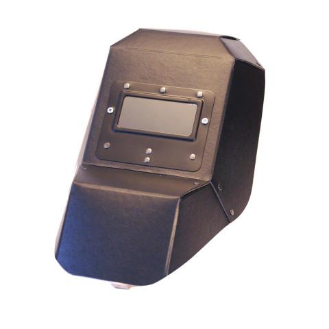 Tarcza spawalnicza TSMM Techmar 50x100