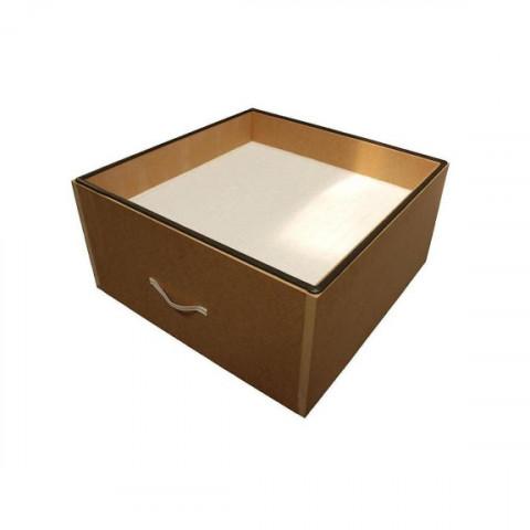 Filtr główny do urządzenia filtoo Teka