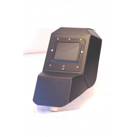 Tarcza spawalnicza TSM Techmar 80x100