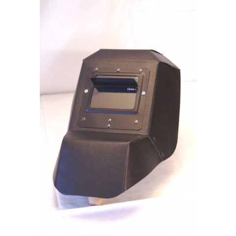 Tarcza spawalnicza TSMP Techmar 50x100/ 20x100