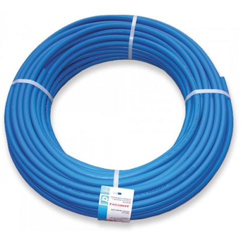 Wąż do tlenu fi 6,3 mm Fagumit