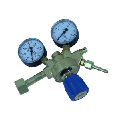 Reduktor butlowy RBT-1 do tlenu Perun