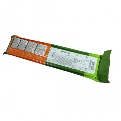 Elektroda żaroodporna INOX R 310  Metalweld
