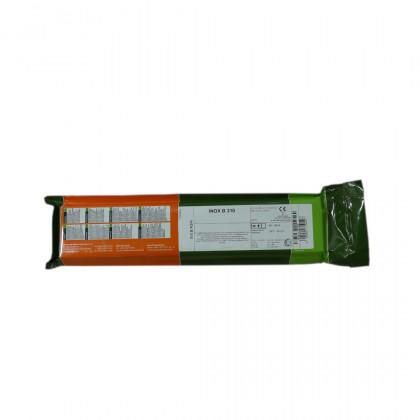 Elektrody żaroodporne INOX B 310 Metalweld