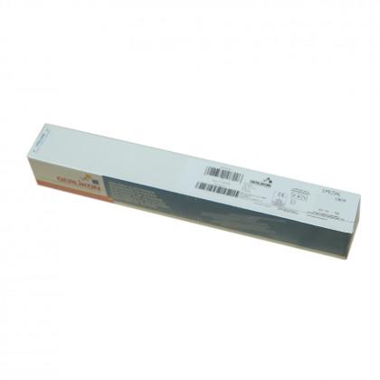 Elektroda zasadowa Spezial Oerlikon