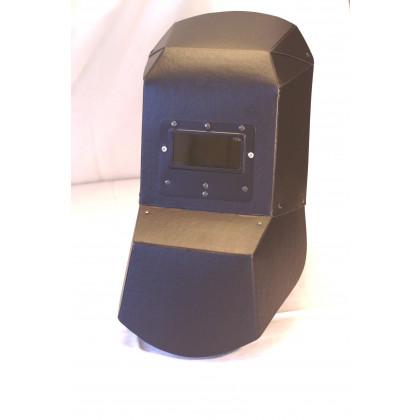 Tarcza spawalnicza TSD-3 Techmar 50x100
