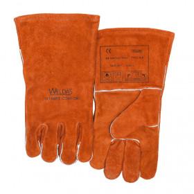 Rękawica spawalnicza 10-2101 Weldas