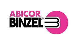 Binzel Abicor