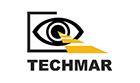 Techmar